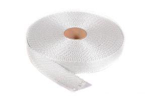 GlassFiber | Thermische isolatie