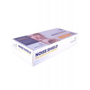 Noise Shield | Geluidsisolatie