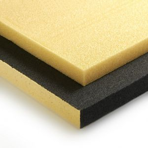 Solcoustic | Absorptie