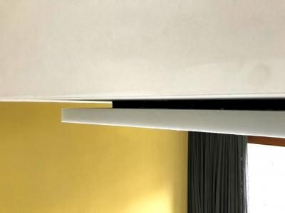 Absorptiepanelen voor wand en plafond, die maakt u gewoon zelf!