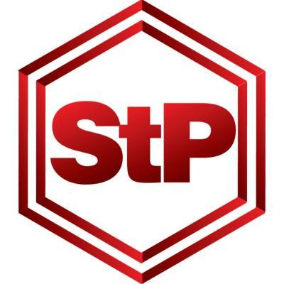 Nieuwe productlijn van STP Standartplast